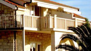 Hotel Trogir B&B
