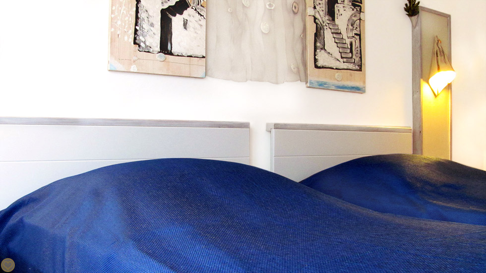 Trogir Zimmer Pape